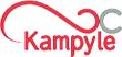 Kampyle Logo