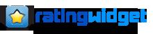 RatingWidget Logo